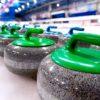 Тимбилдинг в Сочи - Чемпионат по керлингу
