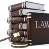 Практический семинар для юристов «Управление договорной работой»