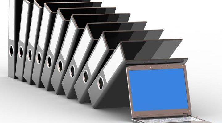 Семинар «Опыт ведущих компаний по организации делопроизводства и электронного документооборота»