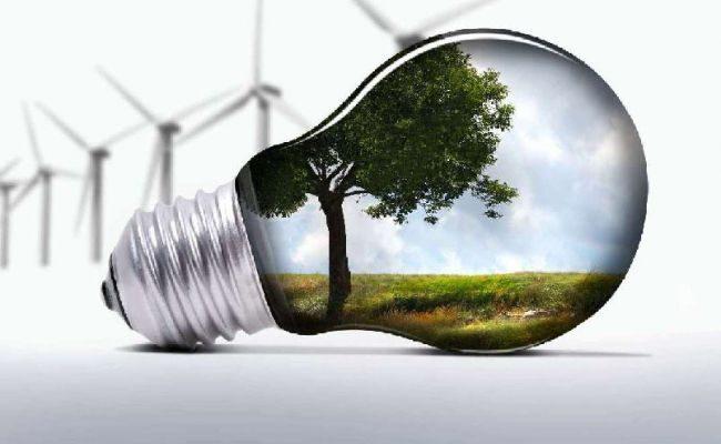 Практический семинар «Современные энергосберегающие технологии» в Великобритании