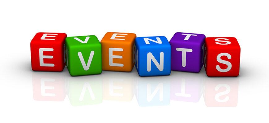 Польза от корпоративных event мероприятий