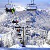 Тимбилдинг в Сочи - Зимние олимпийские виды спорта