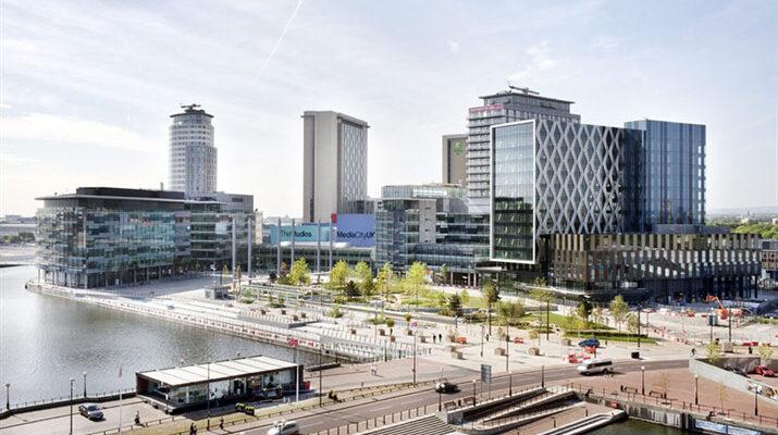 Семинар «Развитие современного строительства и регенерации исторических зон» в Великобритании