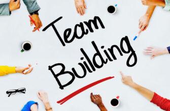 Идеи для тимбилдинга в Сочи для групп от 100 до 800 человек