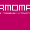 Деловая программа с посещением выставки Marmomacc