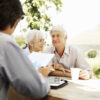 Семинар - Организация пенсионного обеспечения в Австрии