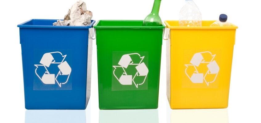 Практический семинар «Технологии, оборудование по переработке отходов» во Франции