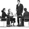 Курс повышения квалификации по управлению человеческими ресурсами, лидерству и менеджменту в Англии