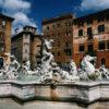 Инсентив Рим-Флоренция-Париж-Реймс