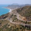Семинар «Инновационные решения в строительстве и ремонте дорог» в Испании