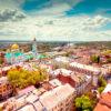 Корпоративное мероприятие в Ростове-на-Дону