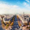 Семинар - Современные дороги Франции: опыт, технологии, материалы