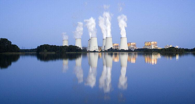 Практический семинар «Менеджмент в угольной промышленности» в Германии