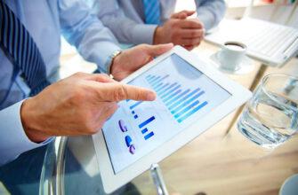 Семинар - Управление финансами. Бухгалтерский и управленческий учет налогообложение предприятий в Италии